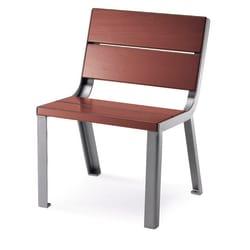optima chair