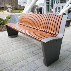 rendezvous seat