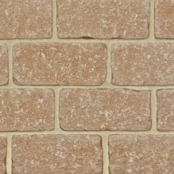 thistlestone rustic - buff