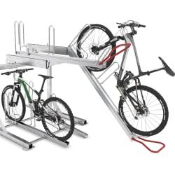 Two_Tier_Cycle_Racks-01071