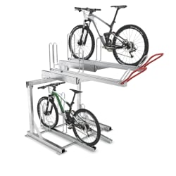 Two_tier_cycle_racks-01073
