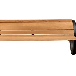 waterside seat