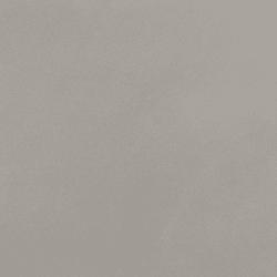 vadso - grey