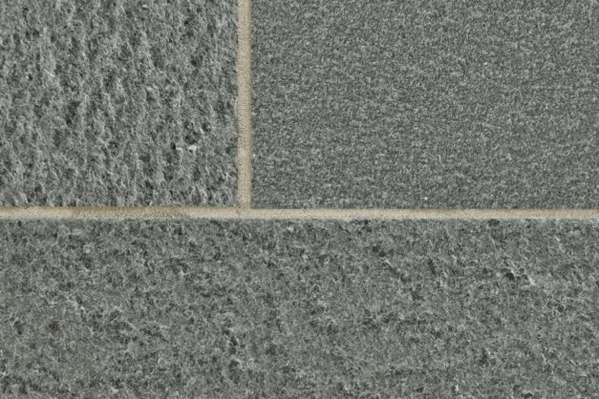 alta quartzite riven paving