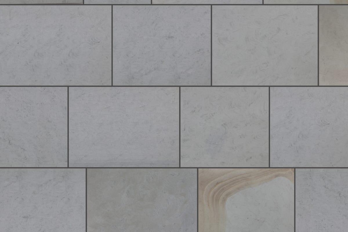 appleton - diamond sawn