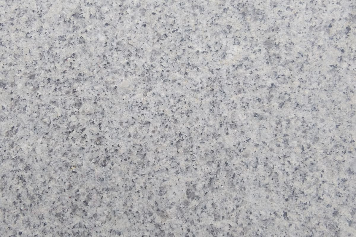 arche granite - flamed
