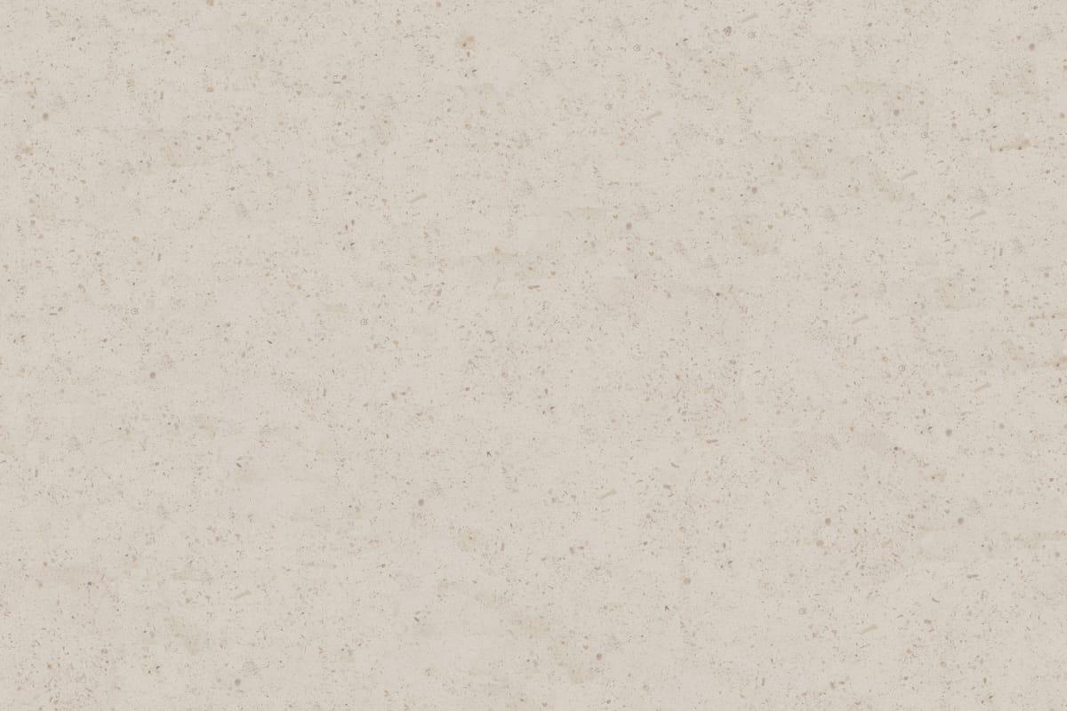 areia - coarse
