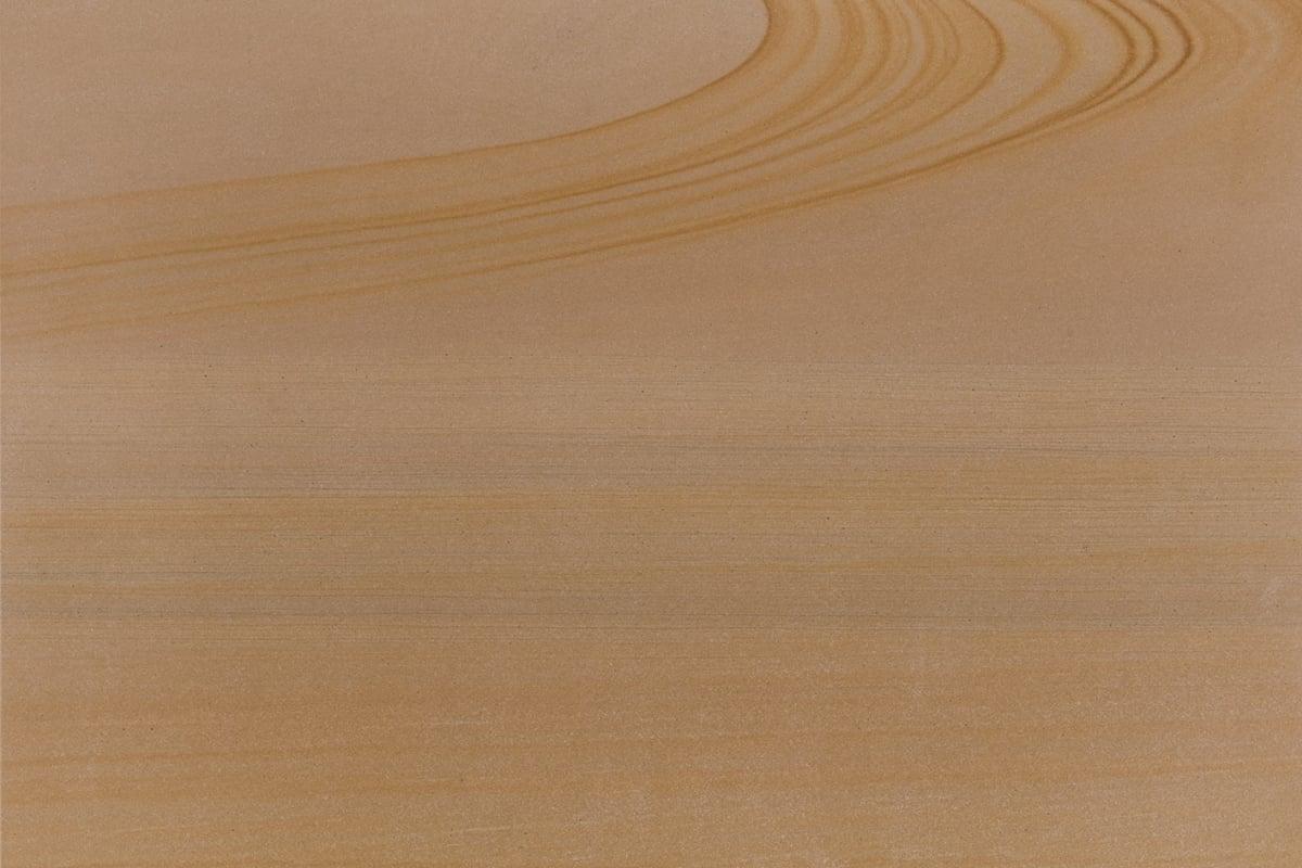 brownridge honed - vein cut