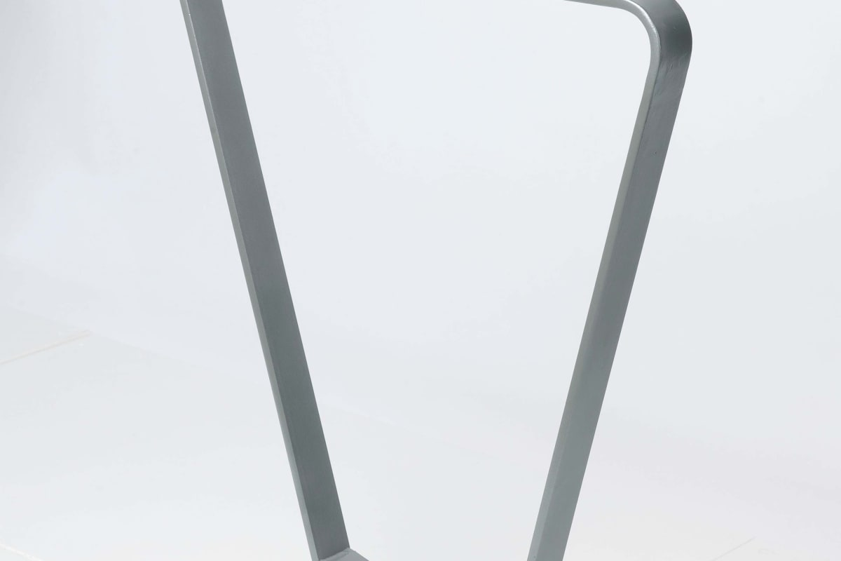 coda cycle stand