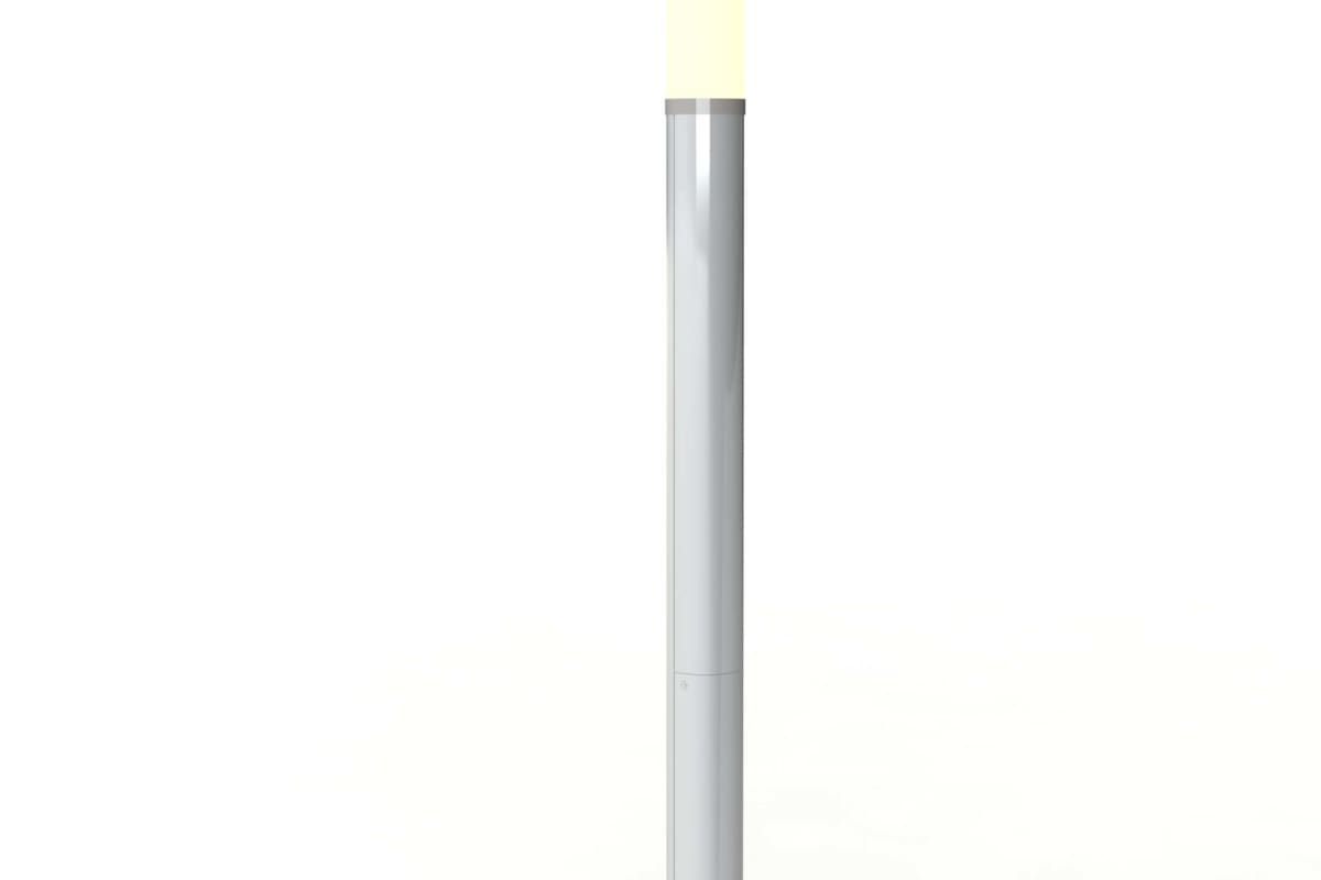 geo lightstack