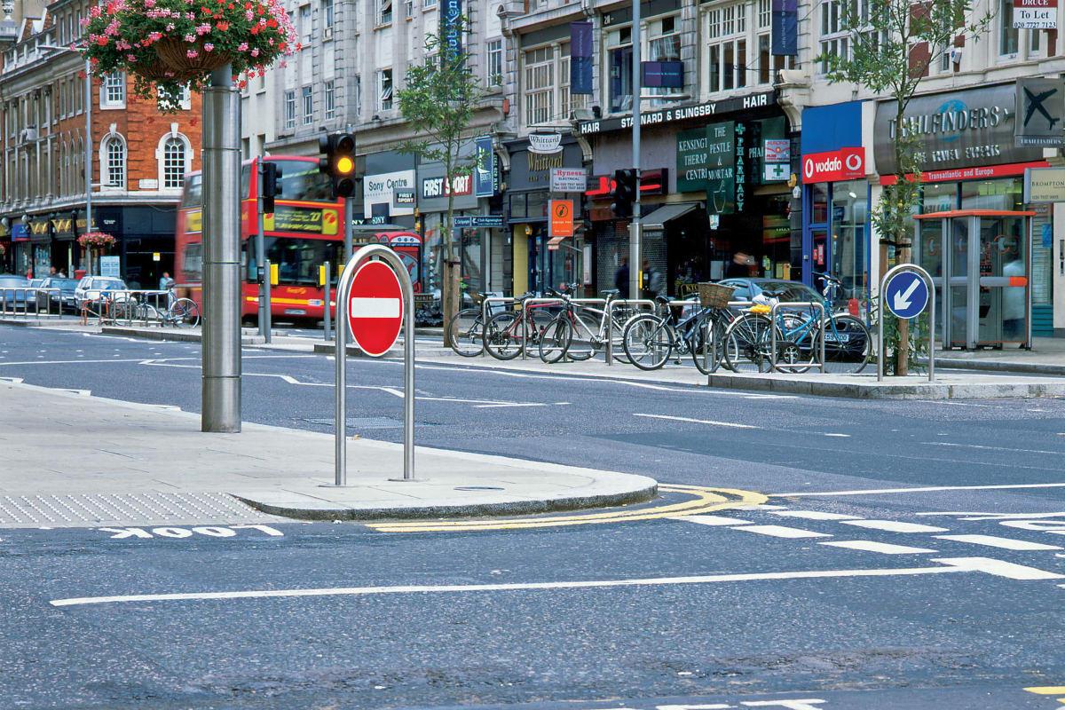 geo stop sign