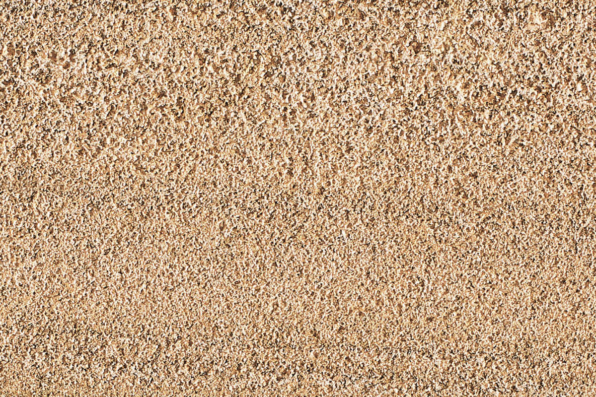 halldale sandstone