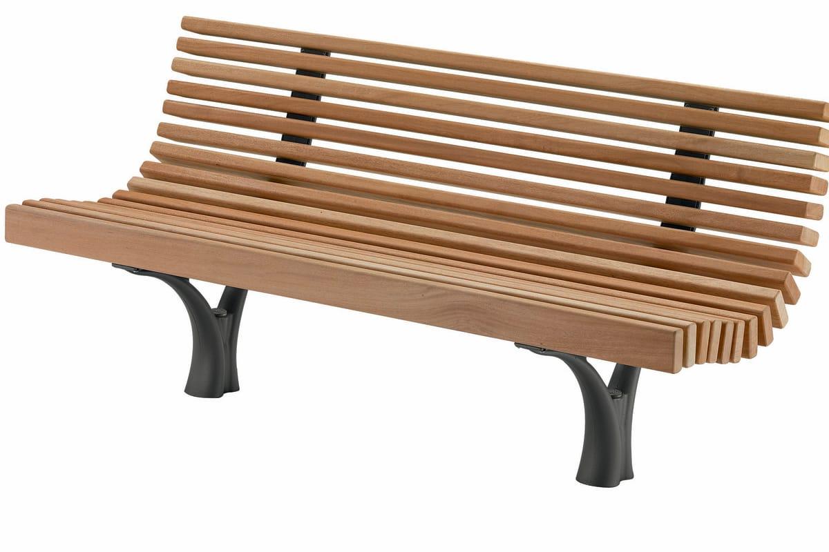 idylle seat
