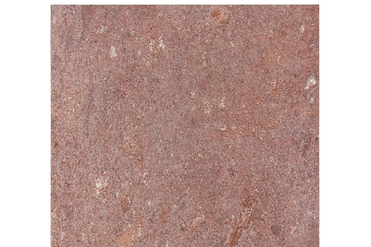imperial red porphyry