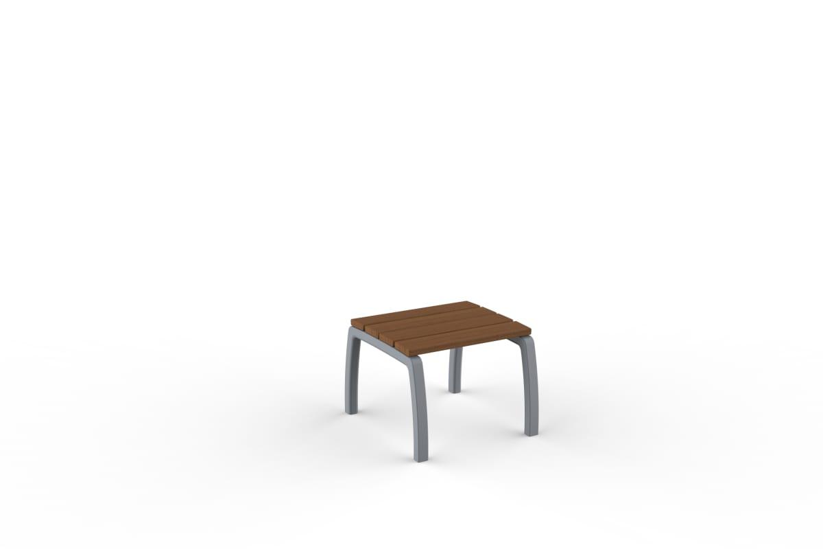 kiwi stool