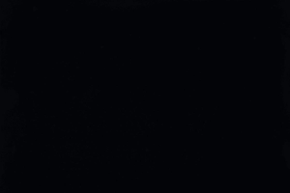 kreuzberg - black basalt polished