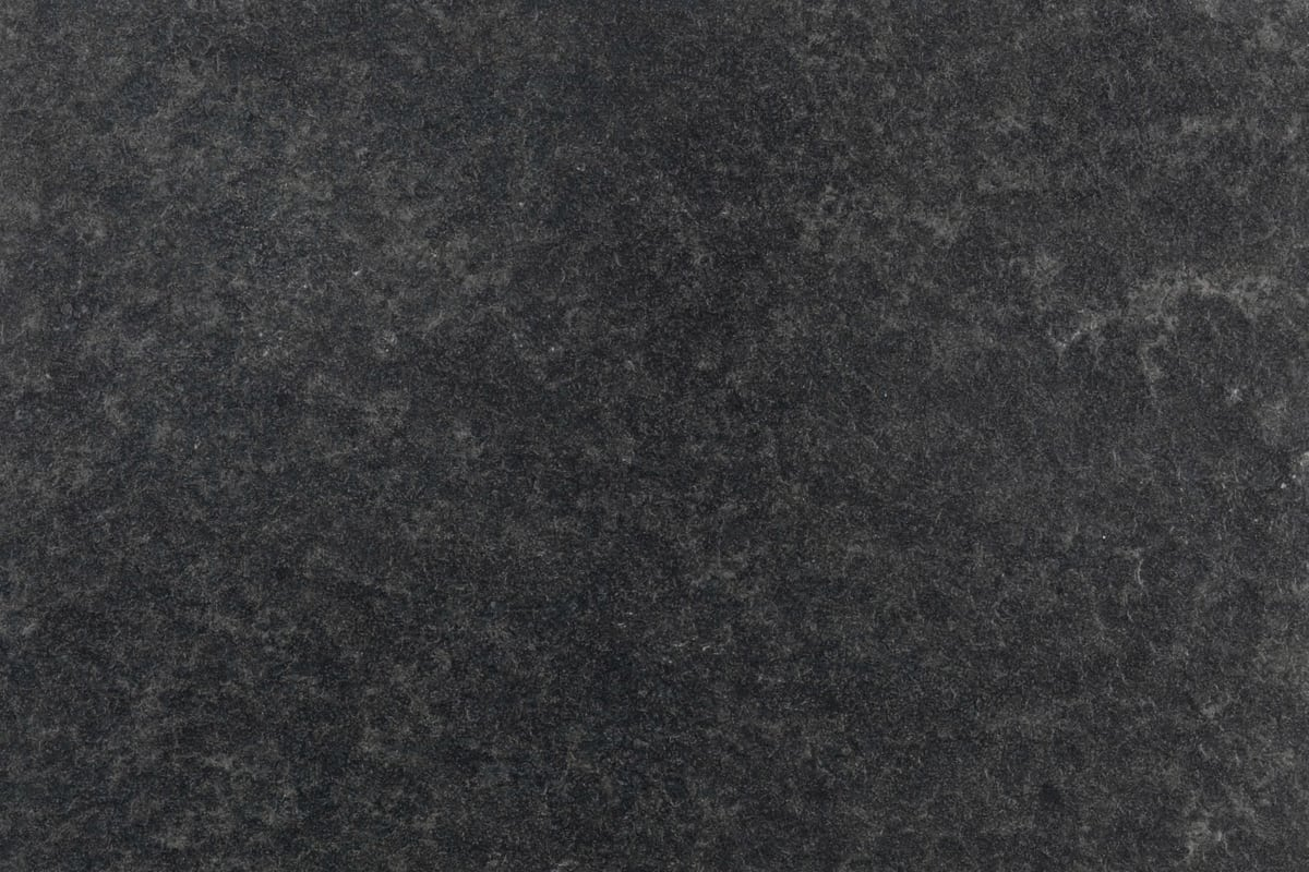 kreuzberg - flamed and brushed granite