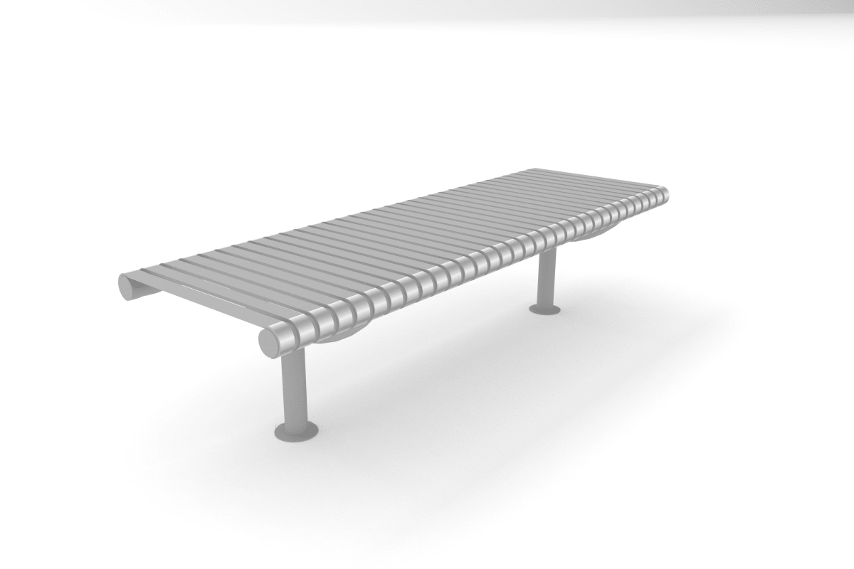 m3 bench