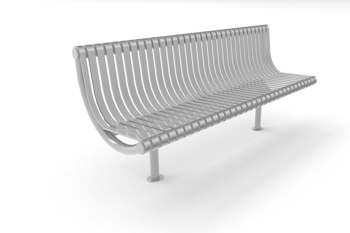 m3 seat