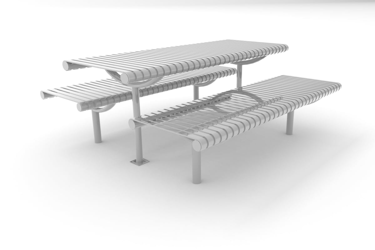 m3 table