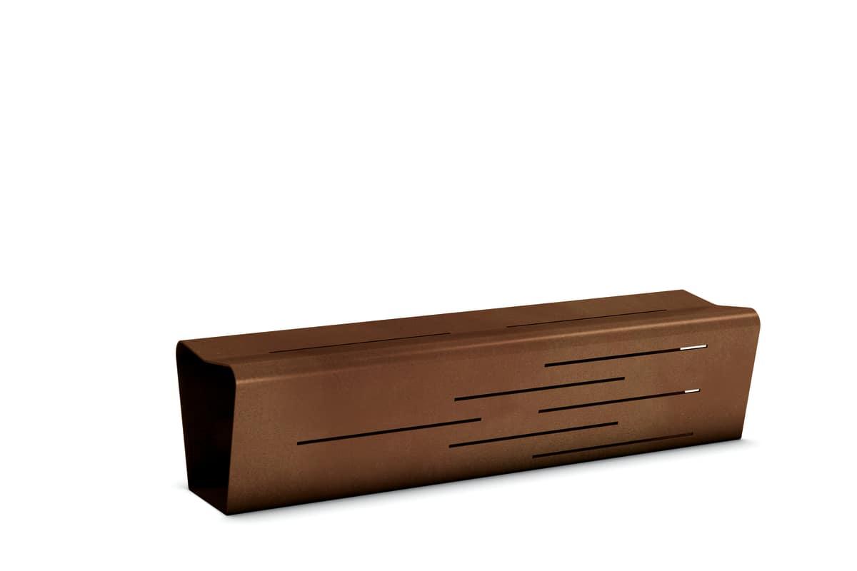 mac bench