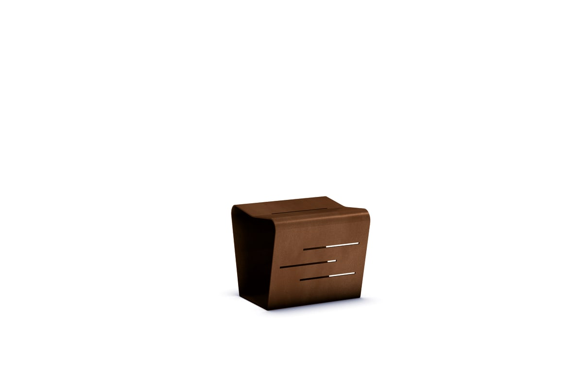 mac stool