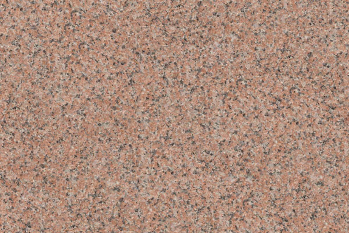 mimas granite flamed