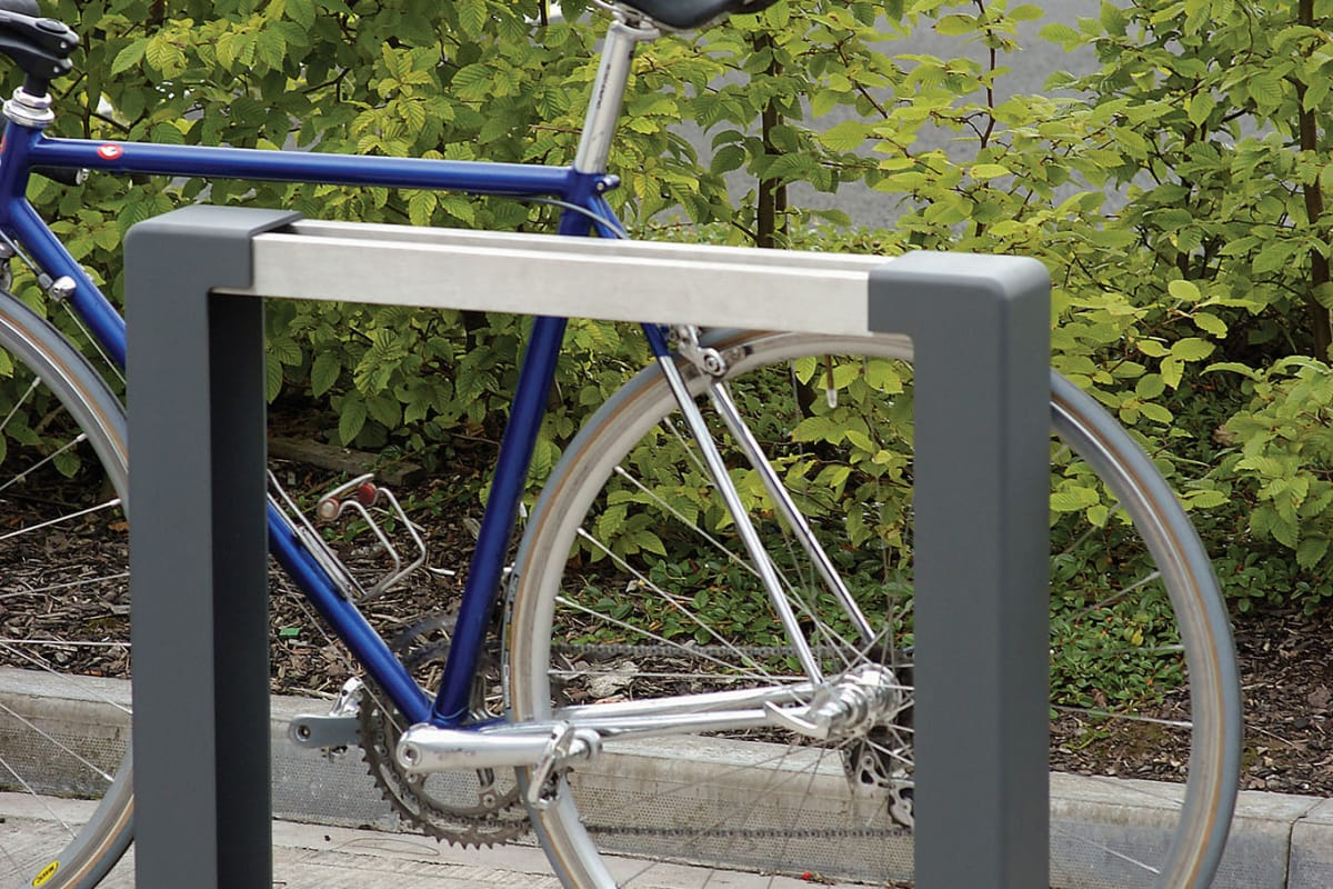 Motis Cycle Stand 10131