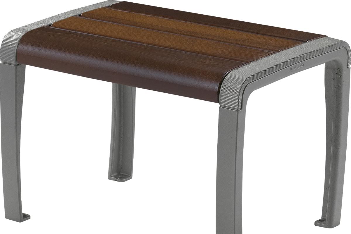sineu graff twist table