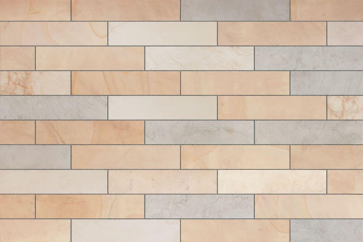 stonespar - vasanta blend