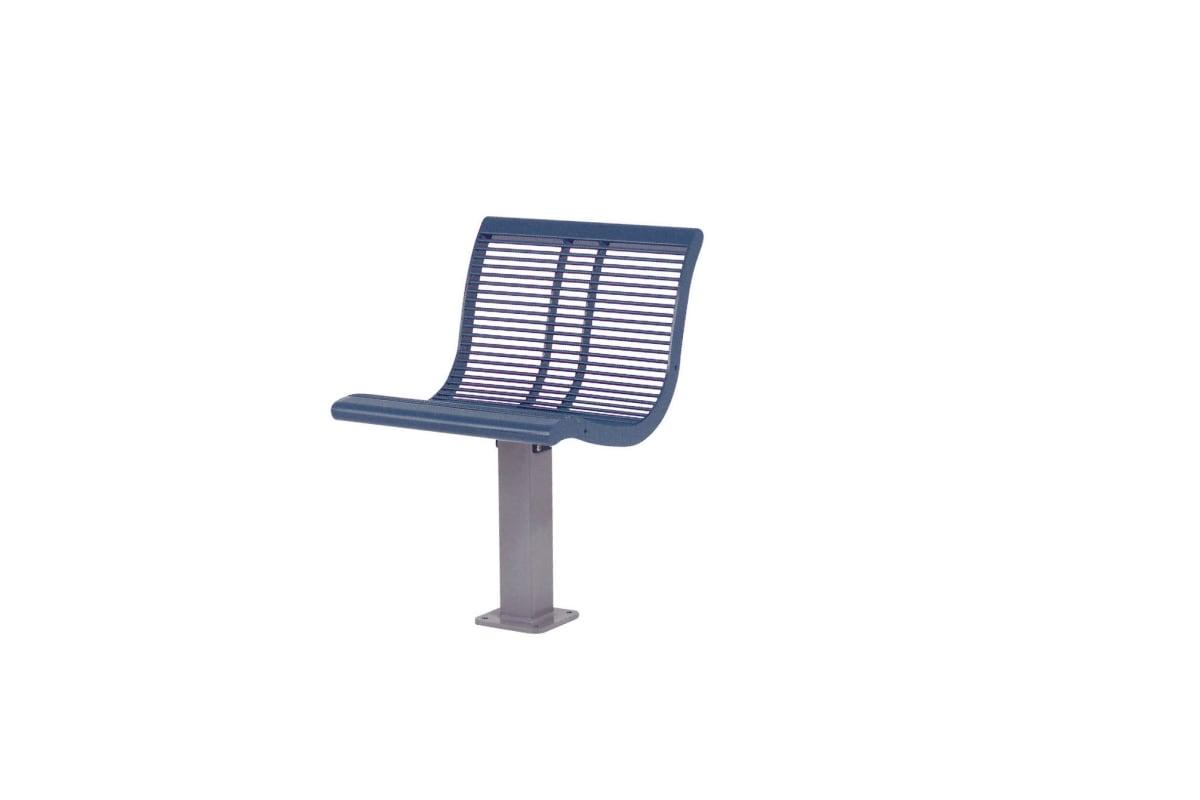 urban city chair