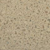 beige_exterior_polished_finish