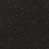 boulevard black etched