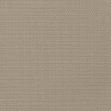 standard grey kerb