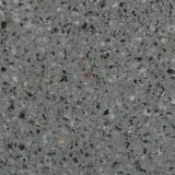 ca_grey_exterior_polished_finish