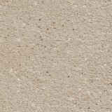 charnwood textured kerb - french grey