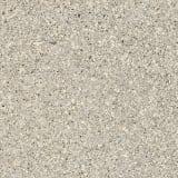 conservation silver grey-skimmed