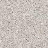 conservation smooth ground-heather grey