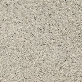 conservation textured kerb - silver grey