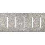 drexus pave drain - textured grey