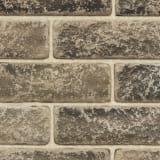 epoch - rumbled walling