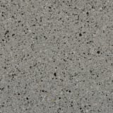 escofet - etched concrete gr grey swatch