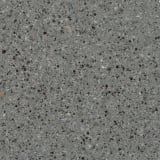 escofet - etched concrete ca dark grey swatch