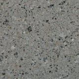 escofet - polished concrete gr grey swatch