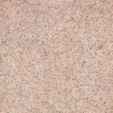 fitzroy flamed granite