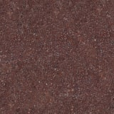 imperial red porphyry polished