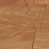iroko_timber