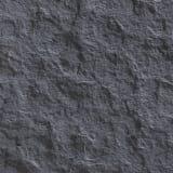 kerigg - storm grey