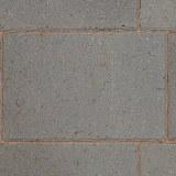 keyblok setts - pennant grey