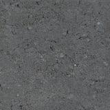 keypave - charcoal